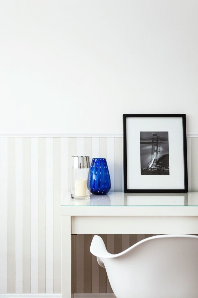Decoradores de interiores barcelona great blog de estilo - Decoradoras de interiores ...