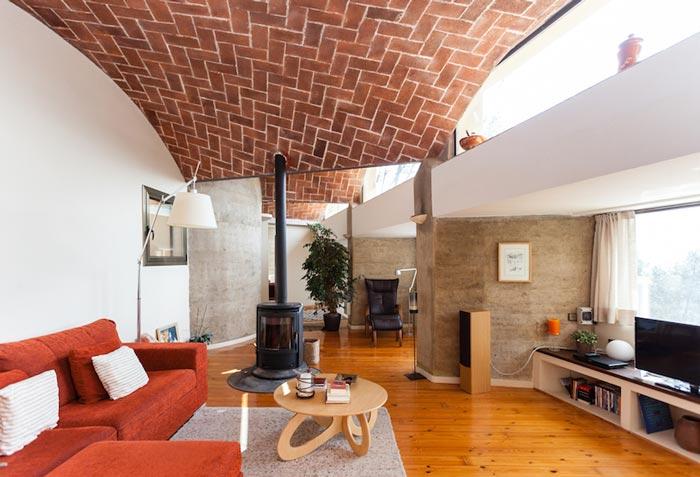 decoradores interioristas barcelona sezam disseny i