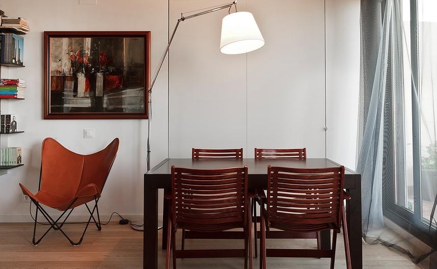 decoradores de interiores en barcelona sezam disseny On decoradores de interiores barcelona