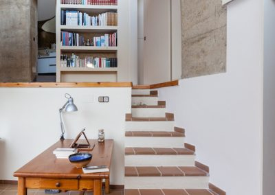 Casa Unifamiliar Corbera11
