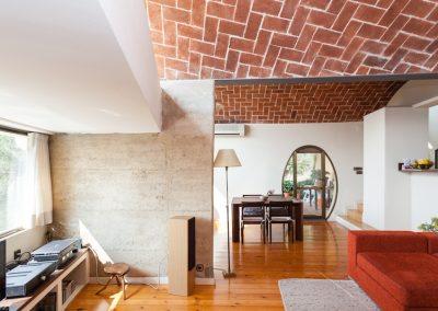 Casa Unifamiliar Corbera14