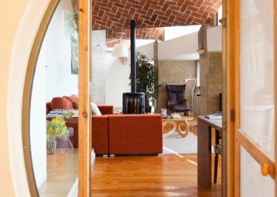 Casa Unifamiliar Corbera29