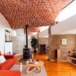 ¿Por qué necesito una empresa de interiorismo en Barcelona?