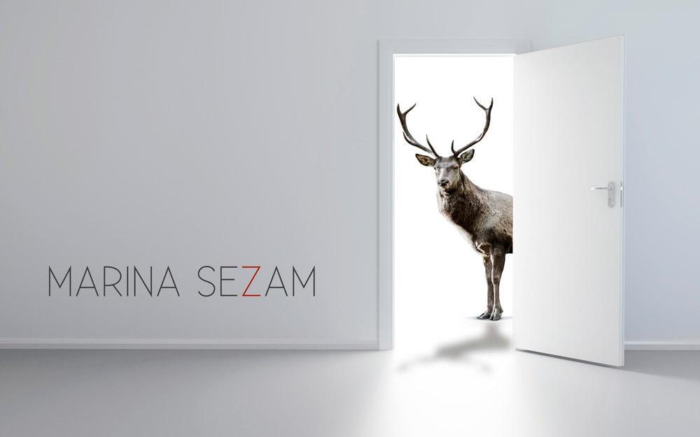 Vive una Navidad diferente con Sezam