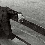Exposición de fotografía de Brassaï en la Fundación Mapfre de Barcelona