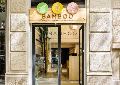 sezam bamboo 01