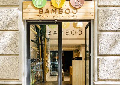 sezam bamboo 02