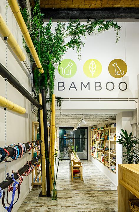 sezam bamboo 03