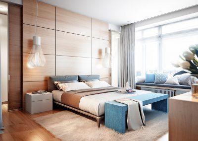 sezam interiorismo hoteles 02