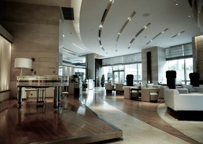 sezam interiorismo hoteles 03