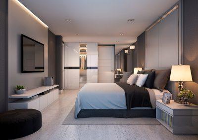 sezam interiorismo hoteles 04