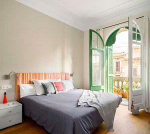 estudio interiorismo Barcelona 2