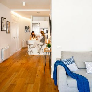 estudio interiorismo Barcelona 4